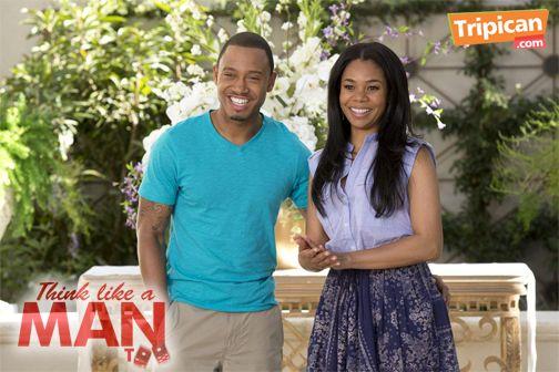 Tripican.com presents Think Like A Man Too - Bellanaija - July20140014