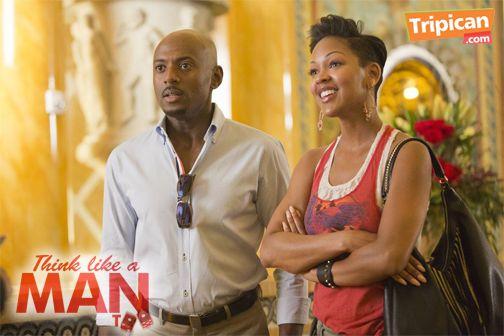Tripican.com presents Think Like A Man Too - Bellanaija - July20140015