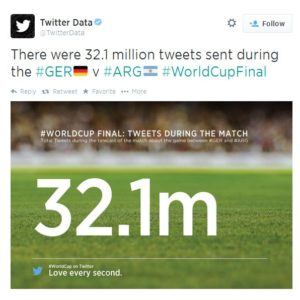 Twitter - July 2014 - BellaNaija.com 01