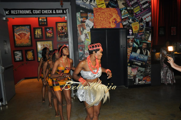 Ugochi & Nnamdi - Igbo Nigerian American | BellaNaija Wedding 0001