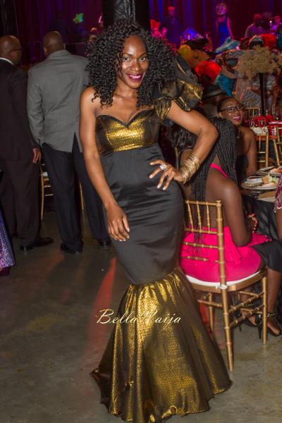 Ugochi & Nnamdi - Igbo Nigerian American | BellaNaija Wedding 0012