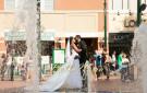 Ugochi & Nnamdi - Igbo Nigerian American | BellaNaija Wedding 063