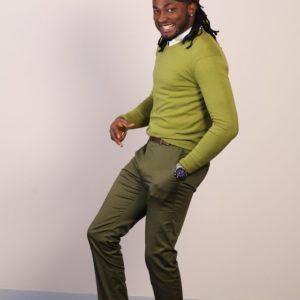 Uti Nwachuwku - BN Movies & TV - July 2014 - BellaNaija.com 01