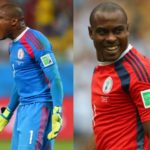 Vincent Enyeama - July 2014 - BN Sports - BellaNaija.com 01