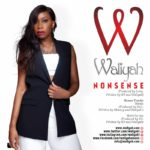 Waliyah - BN July 2014 - BN Music - BellaNaija.com 01