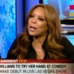Wendy Williams - BN Movies & TV - July 2014 - BellaNaija.com 01