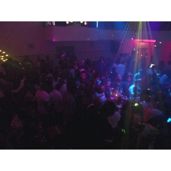 Wikid's Birthday Party - July - 2014 - BellaNaija011