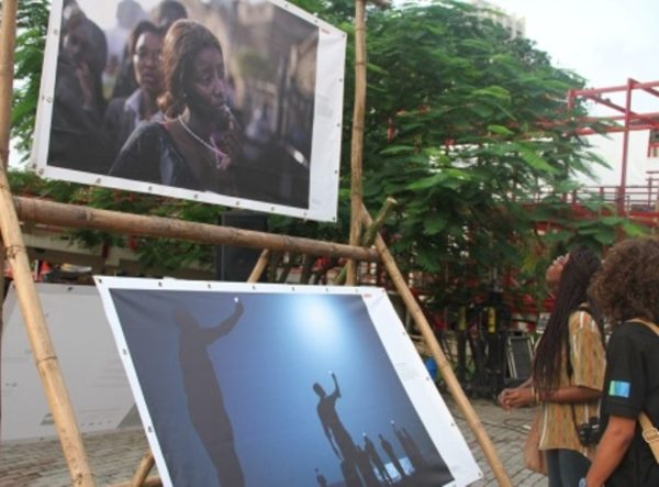 World Press Photo Exhibition - BellaNaija - July - 2014 - image006