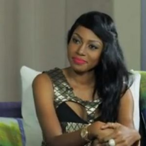 Yvonne Nelson - July 2014 - BN Movies & TV - BellaNaija.com 91