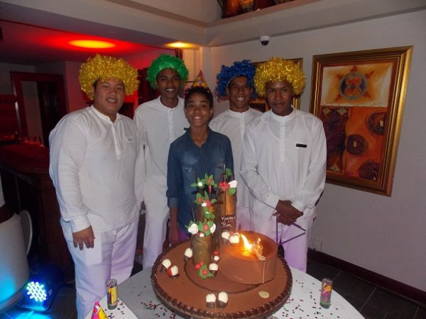 Zuriel Oduwole's 12 th Birthday in Mauritius - July 2014 - BN Events - BellaNaija.com 01 (1)