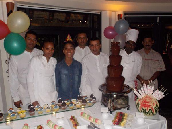 Zuriel Oduwole's 12 th Birthday in Mauritius - July 2014 - BN Events - BellaNaija.com 01 (2)