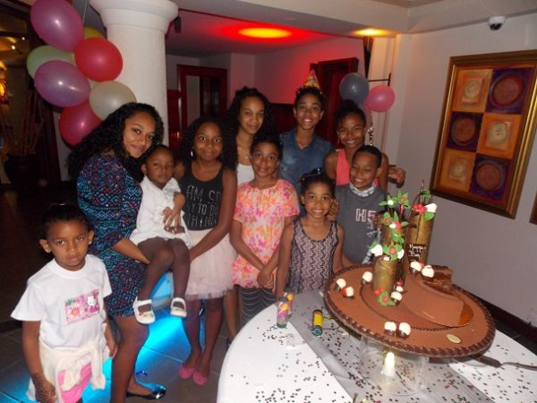 Zuriel Oduwole's 12 th Birthday in Mauritius - July 2014 - BN Events - BellaNaija.com 01 (4)