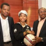Zuriel Oduwole's visit to Guinness Nigeria - BellaNaija - July2014006