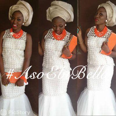 asoebi, aso - ebi, asoebibella, @@ifeatu