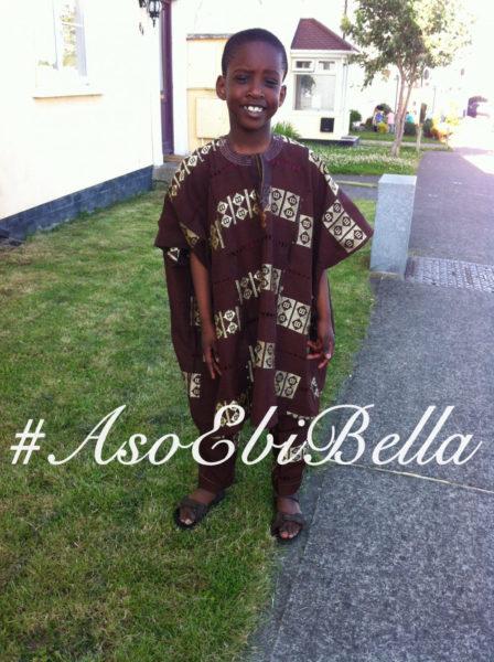 asoebi, aso - ebi, asoebibella, @Adekayo (2)