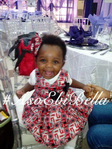 asoebi, aso - ebi, asoebibella, @Chinenye Obi-Okoye (2)