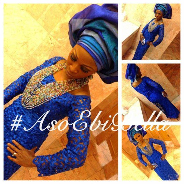asoebi, aso - ebi, asoebibella, @JanetAiyegbusi (5)