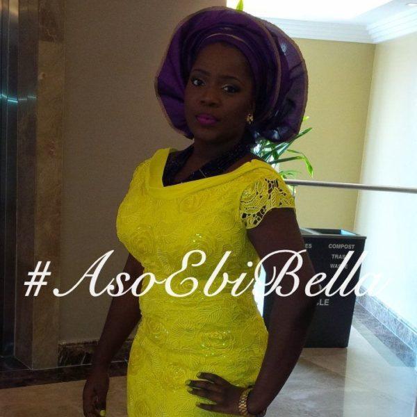 asoebi, aso - ebi, asoebibella, @Kasopefunoluwa