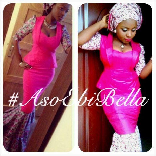 asoebi, aso - ebi, asoebibella, @Salmyy88 (3)