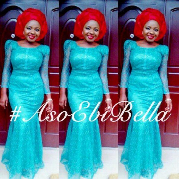 asoebi, aso - ebi, asoebibella, @Salmyy88 (5)