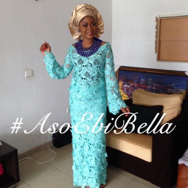 asoebi, aso - ebi, asoebibella, @Uyi (2)