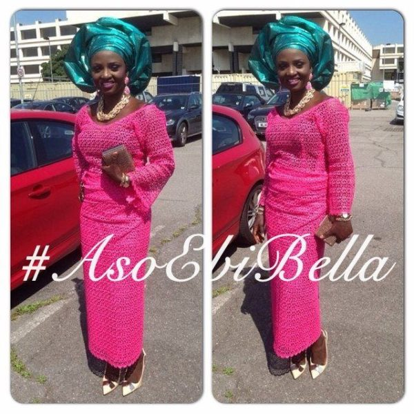 asoebi, aso - ebi, asoebibella, @adukealaso (2)