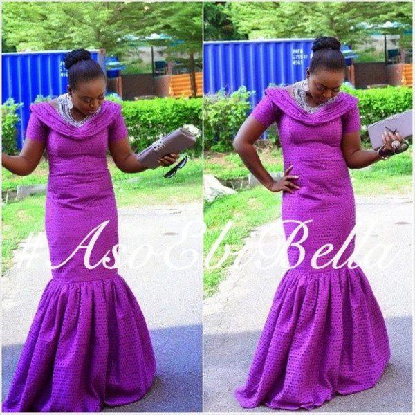 @bellezzafaces