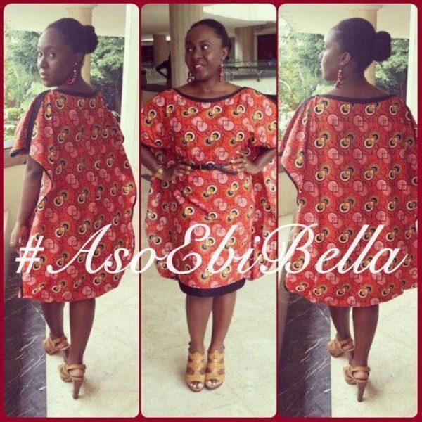 @berrydakara