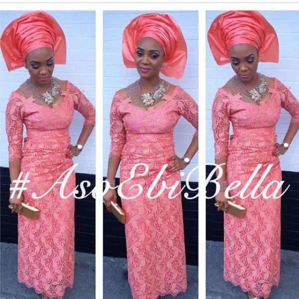 asoebi, aso - ebi, asoebibella, @bunniebees_fabrics (2)