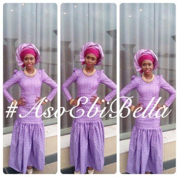 asoebi, aso - ebi, asoebibella, @debby_oye