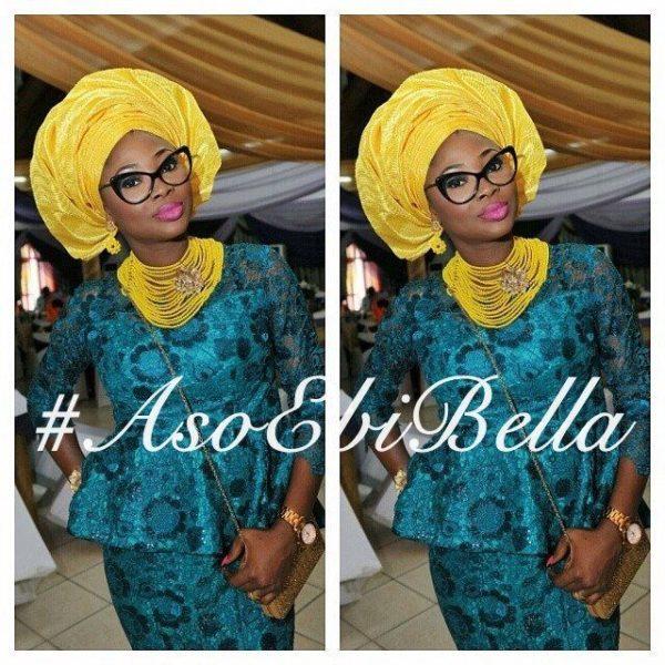 asoebi, aso - ebi, asoebibella, @elboogieboutique (2)