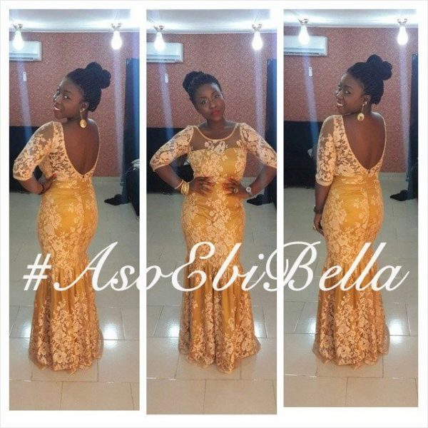asoebi, aso - ebi, asoebibella, @fabricsbyaiisha (3)