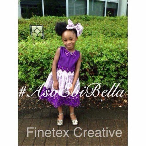 @finetex_creative