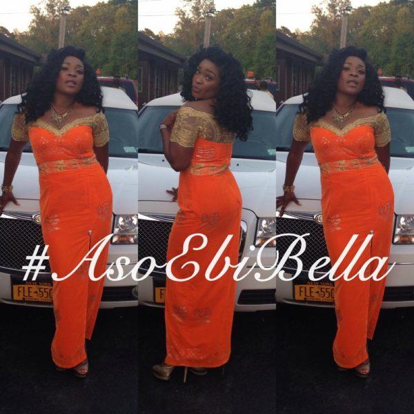asoebi, aso - ebi, asoebibella, @firstlady_kofo (3)