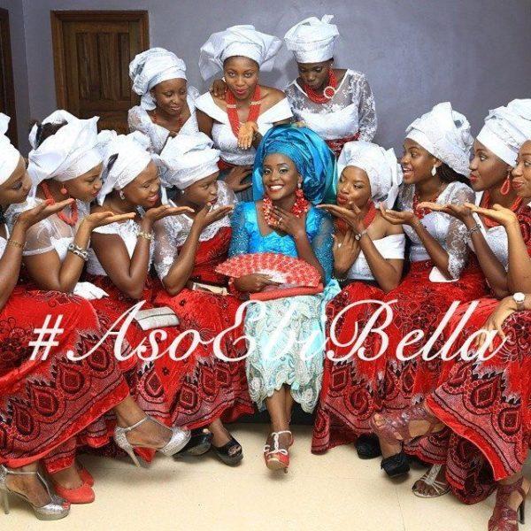 asoebi, aso - ebi, asoebibella, @freda_la_chic (3)