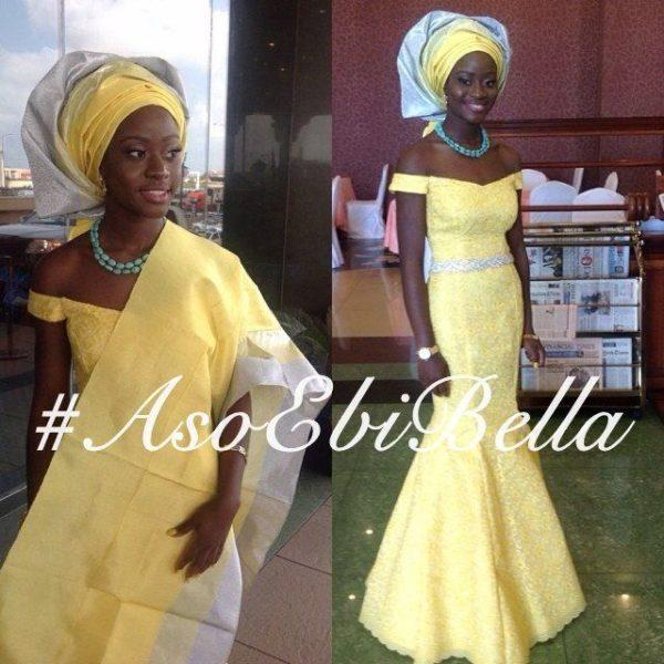 asoebi, aso - ebi, asoebibella, @itsifeoluwa (2)