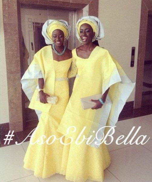 asoebi, aso - ebi, asoebibella, @itsifeoluwa