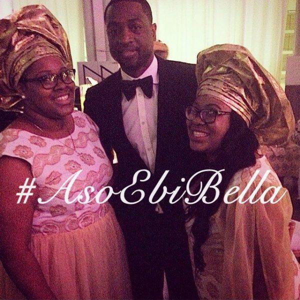 asoebi, aso - ebi, asoebibella, @made2bloved143
