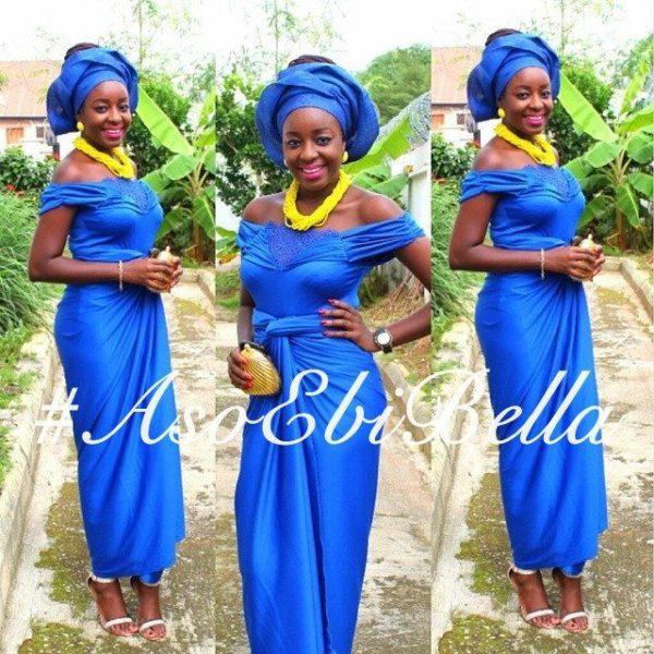 asoebi, aso - ebi, asoebibella, @marellesheekdesigns