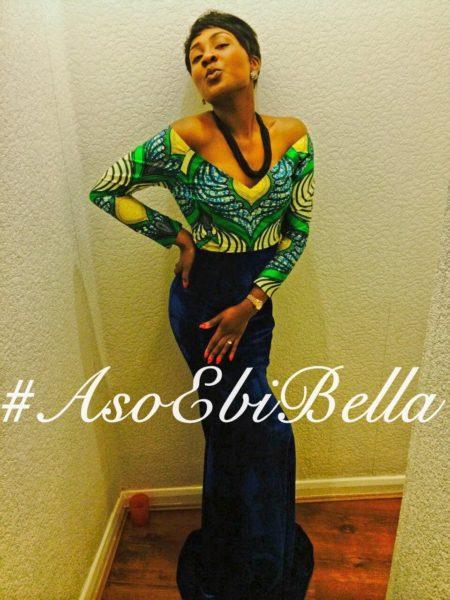 asoebi, aso - ebi, asoebibella, @miss_amzz (2)
