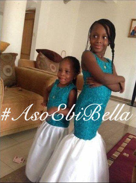 asoebi, aso - ebi, asoebibella, @myzafabrics (2)