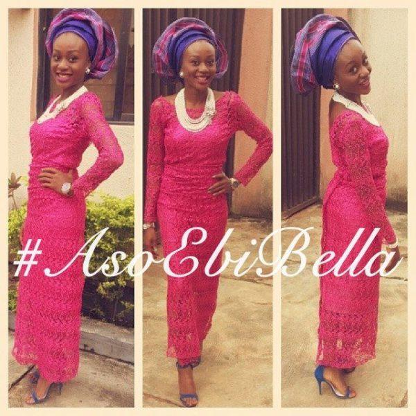 asoebi, aso - ebi, asoebibella, @olujumoke