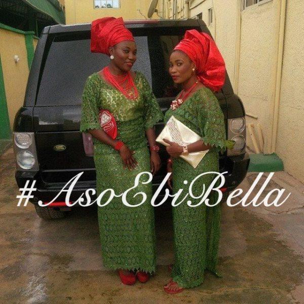 asoebi, aso - ebi, asoebibella, @omowhummie (2)