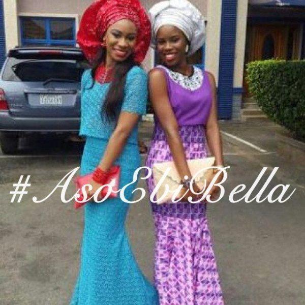 asoebi, aso - ebi, asoebibella, @pookybear_weddings