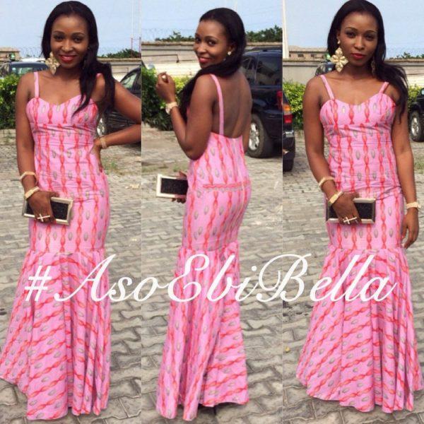 asoebi, aso - ebi, asoebibella, @stylebyeka (3)