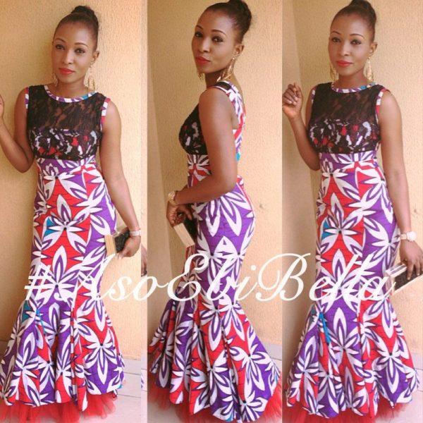 asoebi, aso - ebi, asoebibella, @stylebyeka (4)