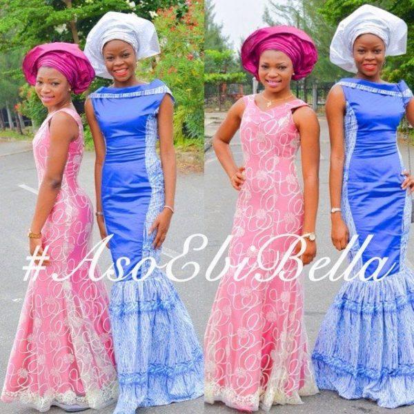 asoebi, aso - ebi, asoebibella, @sugaryf (2)