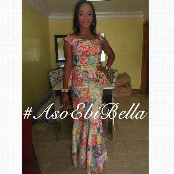 @temiladyofkwamuhle