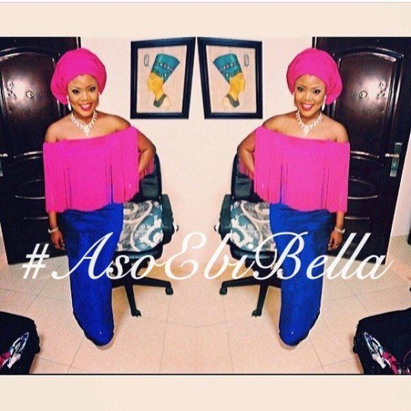 asoebi, aso - ebi, asoebibella, @topstitchtailoring_ng (3)