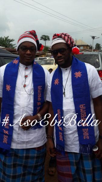 asoebi, aso - ebi, asoebibella, @ukaha and @dr_ushiang
